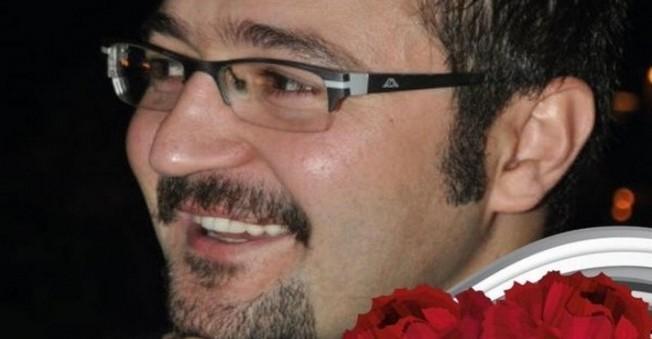 Bombalı Saldırıda Yaralanan Genç Öğretmen Yaşam Savaşını Kaybetti!