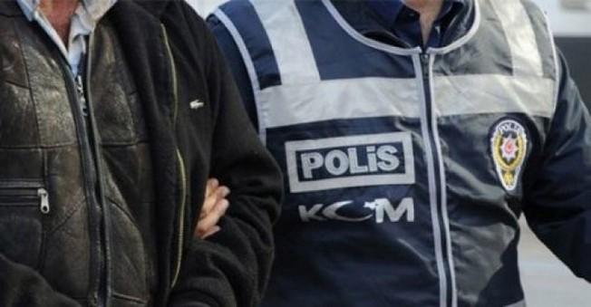 Bu Dolandırıcılar Polisin Ağzını Açık Bıraktı
