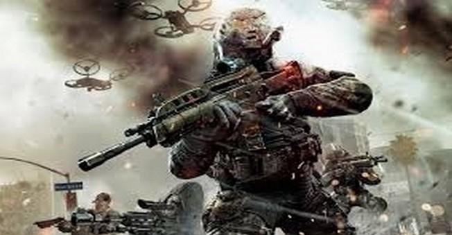 Call Of Duty:Black Ops 3'ün Beta Yeni Sürüm Özelliği Kullanıma Sunuldu