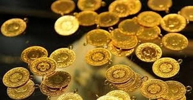 Çeyrek Altın Ne Kadar Oldu! (13.08.2015 Altın Fiyatları)