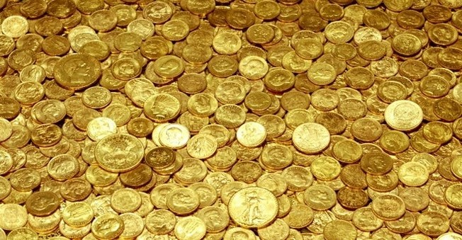 Çeyrek Altın Ne Kadar Oldu? 8 Eylül Altın Fiyatları