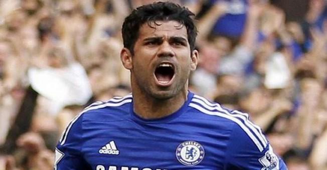 Chelsea'nın Yıldızına ŞOK!Üç Maç Men Cezası