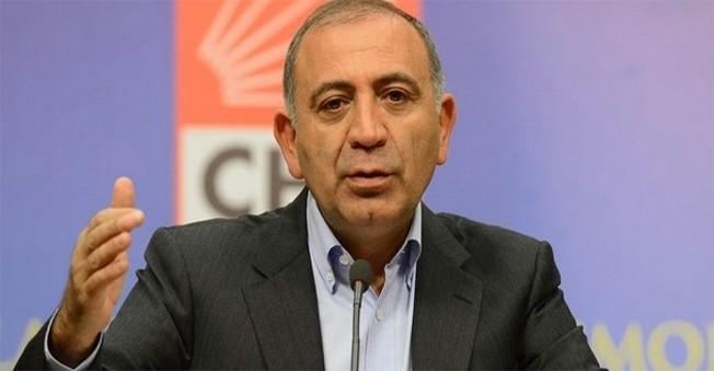 CHP Genel Sekreteri Gürsel Tekin;'Bedellileri iptal edeceğiz'