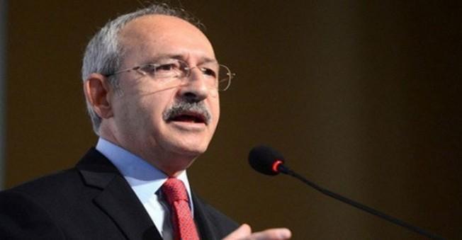 CHP, MHP İle Koalisyon Yapmayı Hedefliyor