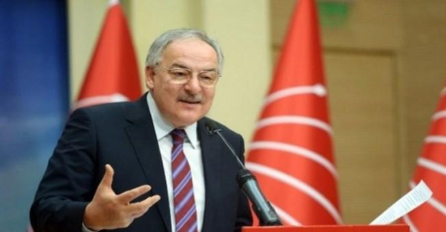 CHP'li  Haluk Koç'tan Başbakan'a Bomba Gibi Gönderme!