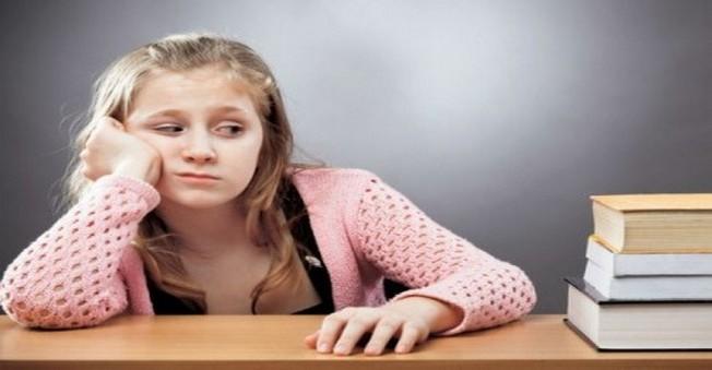 Ders Sevmeyen çocuklar için öneriler nelerdir