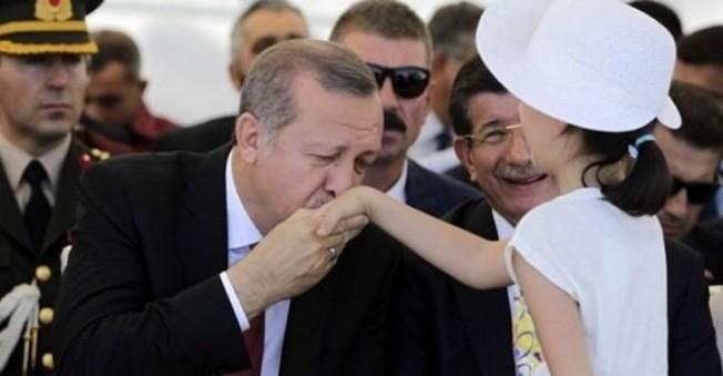 Diktatör Dedikleri Erdoğan, Bakın Ne Yaptı!