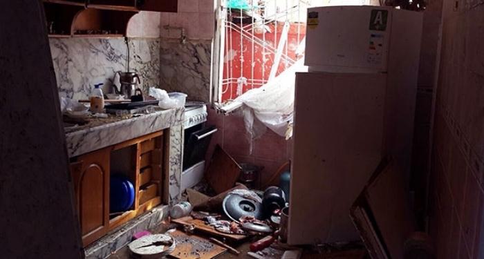 Diyarbakır'da 2 Polisimizi 'canlı bomba' Şehit Etti!