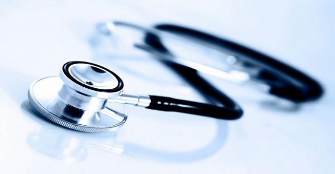 Doğu ve Güneydoğu'ya Giden Sağlık Çalışanlarına Fazla Maaş mı Verilecek?
