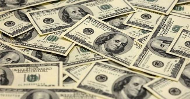 Dolar En Yüksek Seviyesini Zorluyor!