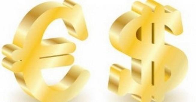 Dolar'dan Yine Tarihi Zirve!Dolar Tavan Yaptı