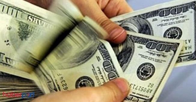 Doların Ateşi Yükseldi, Serbest Piyasada Dolar Ne Kadar?