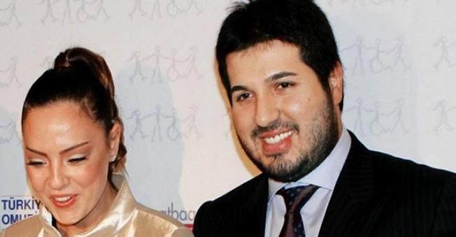 Ebru Gündeş Çıkan Haberlere İsyan Etti! Boşanıyor mu?