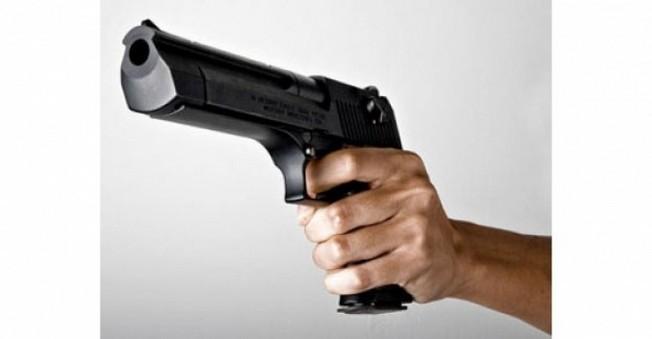 Eğlence Merkezinde Silahlı Kavga:4 Ölü