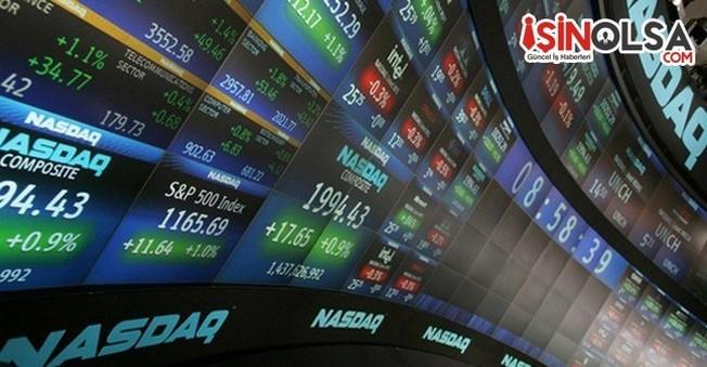 Ekonomisi En Kırılgan Ülke Türkiye