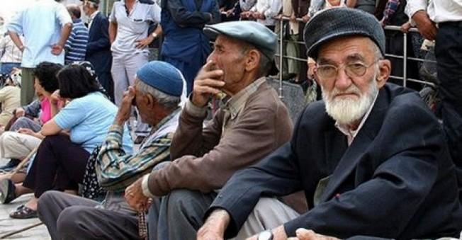Emeklilerin Beklediği İntibak Yasası İçin Son Viraj!