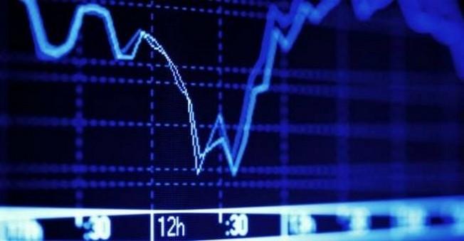 Enflasyon Verileri Piyasalar İçin Belirleyici Olacak