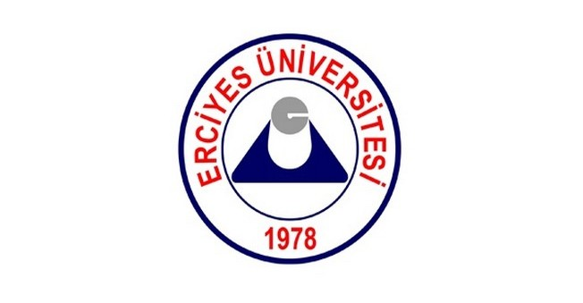 Erciyes Üniversitesi Öğretim Üyesi Alımı
