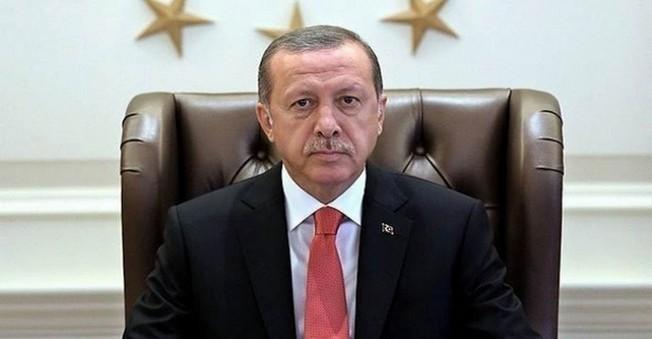 Erdoğan, AB ile vize İçin sıkı pazarlık yapacak