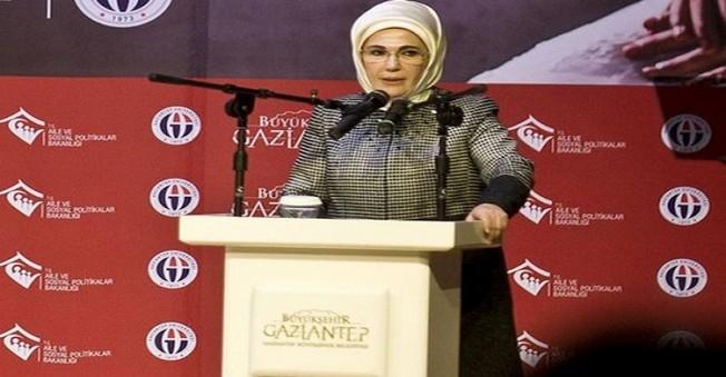 Erdoğan'da Esprili Bilal Erdoğan Yanıtı