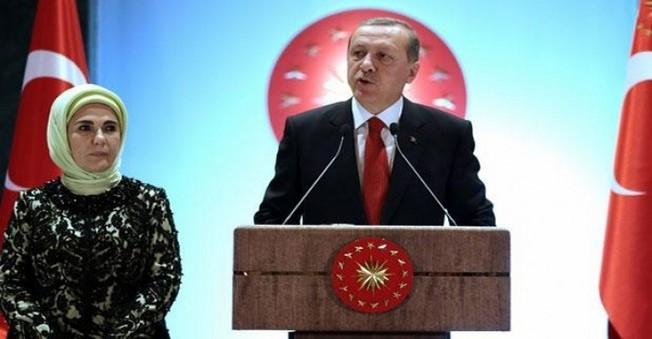 Erdoğan'dan Bomba Gibi 1 Kasım ve Seçmen Açıklaması