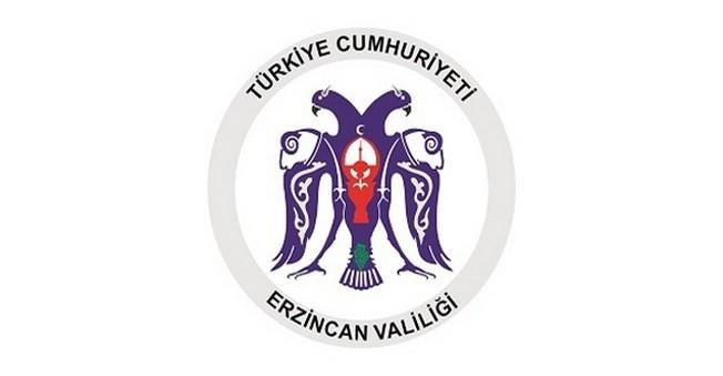 Erzincan Refahiye SYDV Personel Alımı