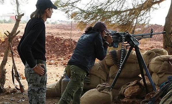 Esad rejimi Bayırbucak Türkmenlerine yeniden saldırılara başladı