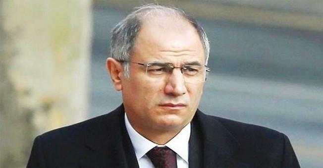 Eski İçişleri Bakanı Efkan Ala'dan Terör Açıklaması