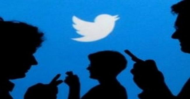 Facebook ve Twitter'a Erişim Engeli mi Geldi!