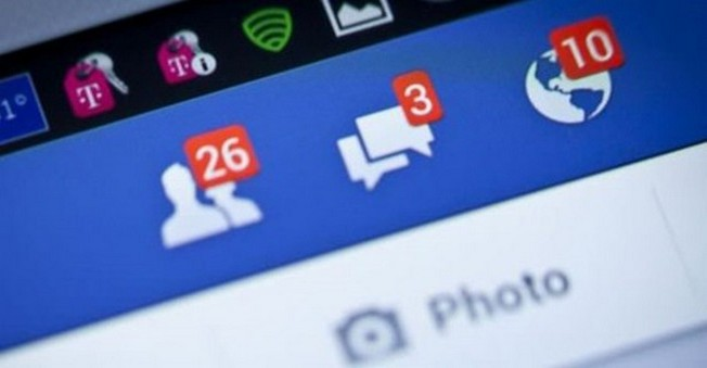 Facebook yine değişiklik yapıyor