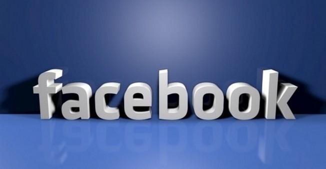 Facebook'ta Artık Taksi Dönemi Başlıyor