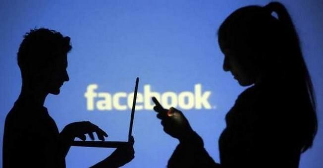 Facebook'tan BOMBA Gibi Özellik Geliyor