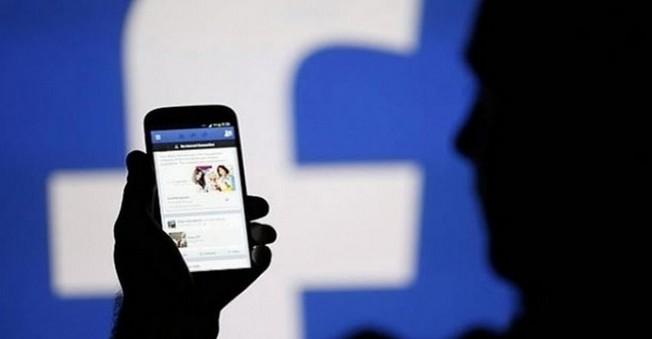 Facebook'un yeni video özelliği resmen aktif olarak kullanılmaya başlandı