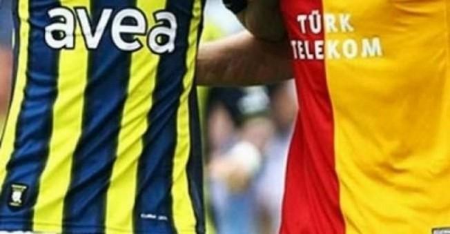 Fenerbahçe-Galatasaray maç bilet satış fiyatları