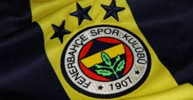 Fenerbahçe Yine Taraftarını Üzdü! Son 5 maçta bir galibiyet