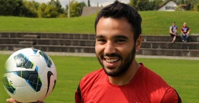 Fenerbahçe Ozan'dan sonra o futbolcuylada anlaştı!