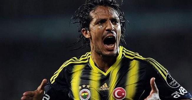 Fenerbahçe'de ŞOK!Yıldız Oyuncuda Yırtık Ve Kanama Tesbit Edildi