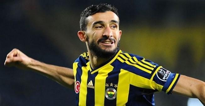 Fenerbahçe'li Mehmet Topal'a ŞOK Saldırı