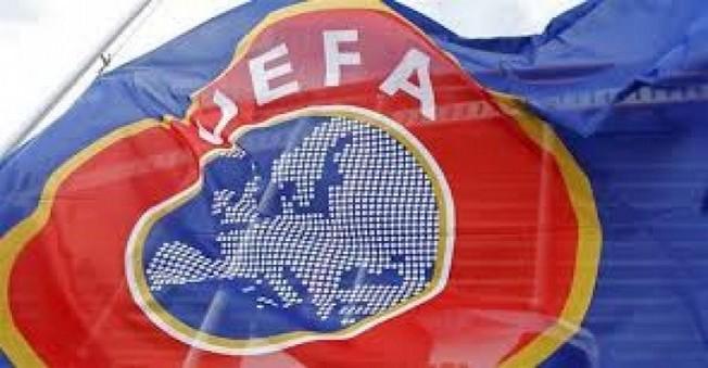 Fenerbahçe'ye UEFA'dan Kara Haber Geldi