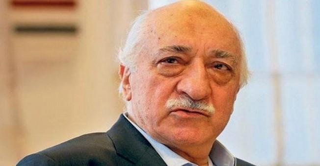 Fetullah Gülen'e Büyük ŞOK!