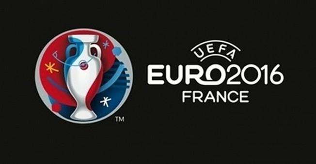 Fransa'da Euro 2016 için iptal kararı olacak mı?