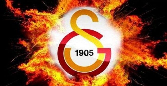 Galatasaray Kevin Grosskreutz İçin CAS'a Gidiyor