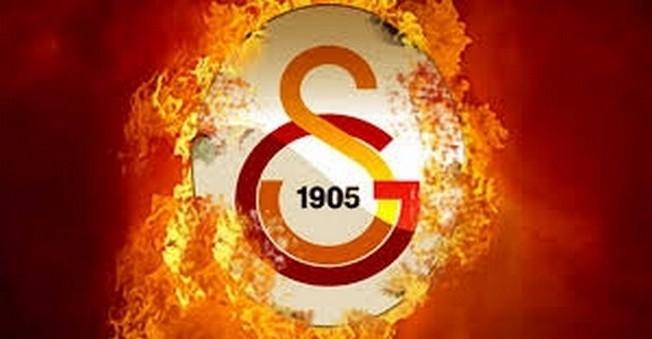 Galatasaray'a 24 Milyon Euro'luk Talih Kuşu!