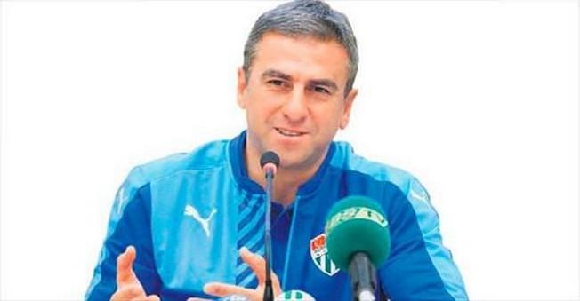 Galatasaray'da 11 Puanlık Fark Kapanmaz!