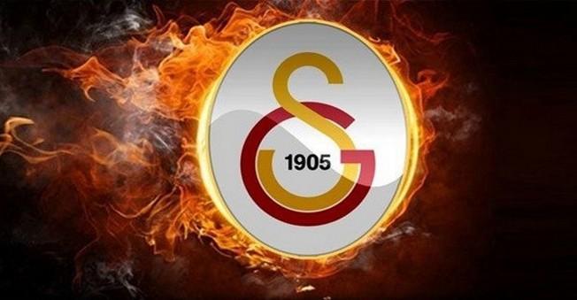Galatasaray,Kevin Grosskreutz'i Borsaya Bildirdi