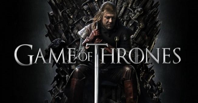 Game Of Thrones'te Büyük Sürpriz! Jon Snow Yaşıyor mu?
