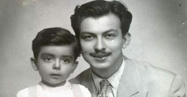 Gazeteci ve yazar Çetin Altan, hayatını kaybetti