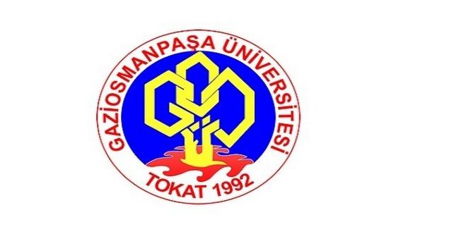 Gaziosmanpaşa Üniversitesi Öğretim Üyesi Alımı 2015