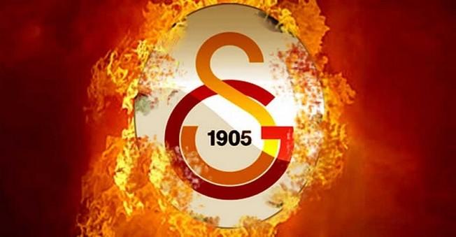 Genoa Galatasaraylı Futbolcu'yu Açıkladı