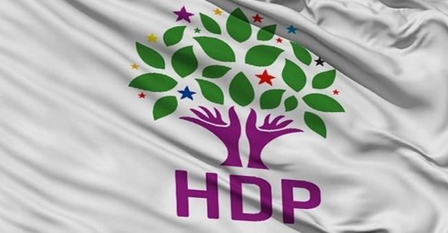 Gizli Bilgilere Ulaşmamaları İçin HDP'ye İçi Boş Bakanlık!